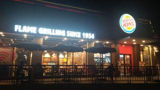 Foto 2 - Eksterior di Burger King oleh Review Dika & Opik (@go2dika)