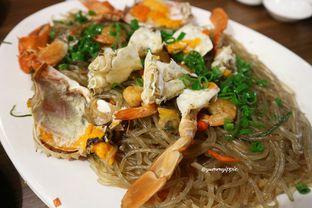Foto 3 - Makanan di Sanur Mangga Dua oleh Laura Fransiska