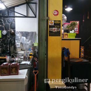 Foto 10 - Interior di Mie Gambreng oleh Yona dan Mute • @duolemak