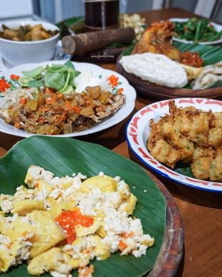 Foto review Warung Talaga oleh @mizzfoodstories  8