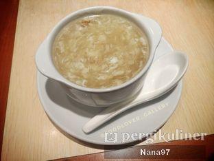 Foto 1 - Makanan di Imperial Kitchen & Dimsum oleh Nana (IG: @foodlover_gallery)