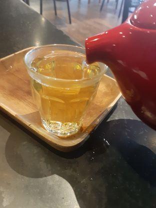 Foto 1 - Makanan di Tanamera Coffee Roastery oleh Daniel Wijaya