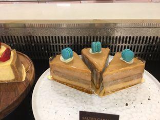 Foto 9 - Makanan di Bakerzin oleh Mariane  Felicia