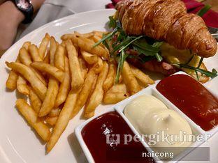 Foto 4 - Makanan di Koi oleh Icong
