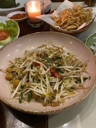 Foto 5 - Makanan di Bumi Sampireun oleh Riani Rin