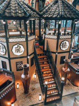 Foto 1 - Interior di Twelve oleh goodfoodsimplelife