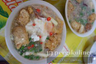 Foto 2 - Makanan di Cufungmoi - Song Sui Hok Lopan oleh Oppa Kuliner (@oppakuliner)