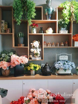 Foto 1 - Interior di Billie Kitchen oleh Jessica Sisy