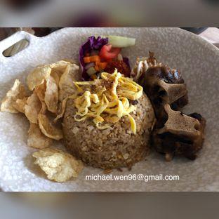 Foto 1 - Makanan di Bengawan - Keraton at the Plaza oleh Michael Wenadi
