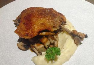 Foto 2 - Makanan di Socieaty oleh Astrid Huang | @biteandbrew