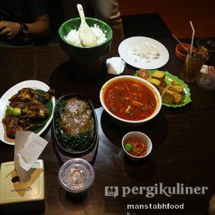 Foto - Makanan di Istana Nelayan oleh Sifikrih   Manstabhfood