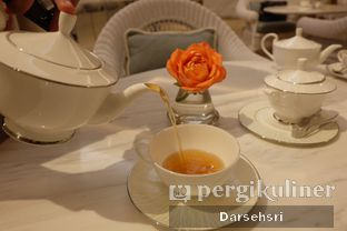 Foto 3 - Makanan di Peacock Lounge - Fairmont Jakarta oleh Darsehsri Handayani