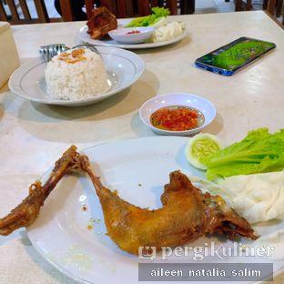 Foto - Makanan di Bakso Titoti oleh @NonikJajan