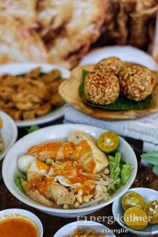 Foto 3 - Makanan di Spice Bakso Ikan oleh Asiong Lie @makanajadah