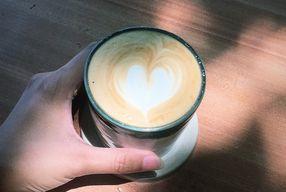 Foto Kanoko Coffee