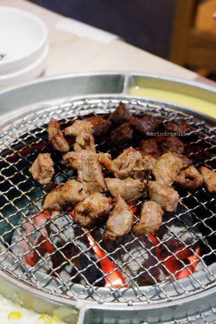 Foto 2 - Makanan di Seorae oleh Indra Mulia