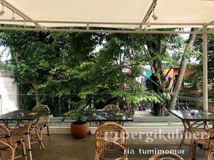 Foto 6 - Interior di Rumah Seduh oleh riamrt
