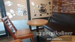 Foto 9 - Interior di Kepo Cafe & Resto oleh Mira widya