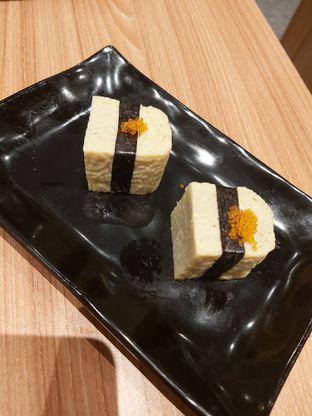Foto 4 - Makanan di Kimukatsu oleh Agatha Maylie