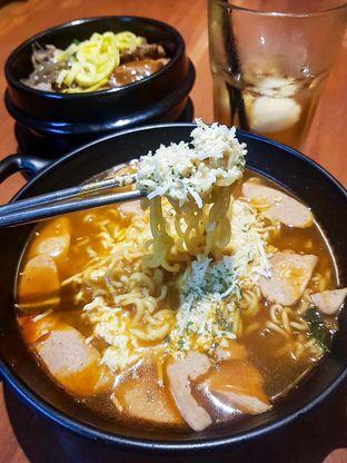 Foto 2 - Makanan di Omija oleh @Foodbuddies.id | Thyra Annisaa