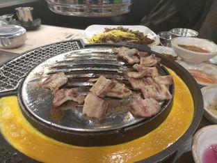 Foto 2 - Makanan di Magal Korean BBQ oleh Cantika | IGFOODLER