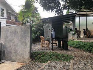 Foto review Mimiti Coffee & Space oleh Fadhlur Rohman 3