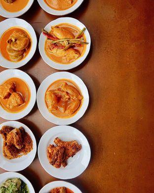 Foto 3 - Makanan di Sepiring Padang oleh yudistira ishak abrar