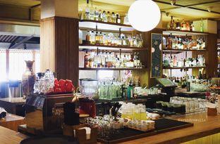 Foto review Fujin Teppanyaki & Japanese Whisky oleh Indra Mulia 16