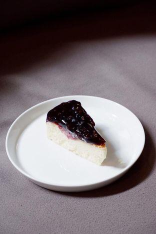 Foto 7 - Makanan di Kayuh Clubhouse oleh yudistira ishak abrar