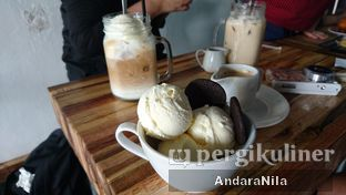 Foto review Monotype Coffee Station oleh AndaraNila  1