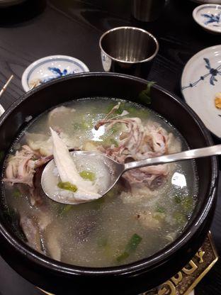 Foto - Makanan di Dago Restaurant oleh Dwi Ati Retnaningtyas