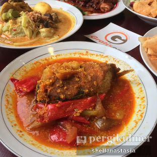 Foto 5 - Makanan di Gado - Gado Cemara oleh Shella Anastasia