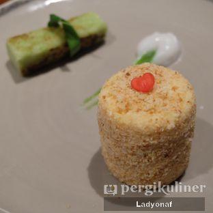 Foto 6 - Makanan di 1945 Restaurant - Fairmont Jakarta oleh Ladyonaf @placetogoandeat