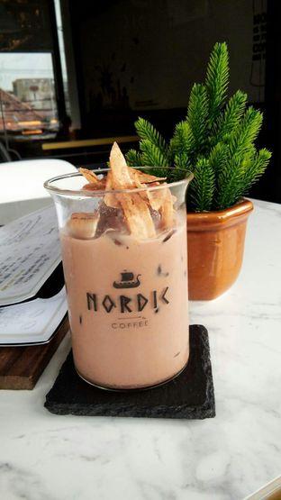 Foto 3 - Makanan di Nordic Coffee oleh ochy  safira