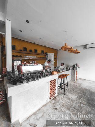 Foto review Kopi Urang oleh Saepul Hidayat 1