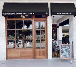 Foto review GOODHOOD oleh Lunchgetaway  1