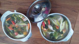 Foto 7 - Makanan di Cia' Jo Manadonese Grill oleh Review Dika & Opik (@go2dika)