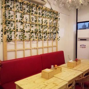 Foto review Sushi Shu oleh felita [@duocicip] 9