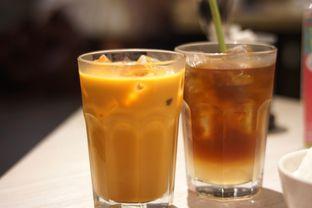 Foto 4 - Makanan(sanitize(image.caption)) di Khao Khao oleh Fadhlur Rohman