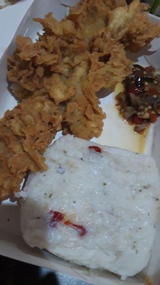 Foto - Makanan di Ngikan oleh Makan Bikin Bahagia