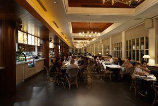 Foto 7 - Interior di Roemah Kuliner oleh yudistira ishak abrar