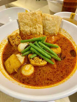 Foto 2 - Makanan di PanMee Mangga Besar oleh Cheristine Wohangara