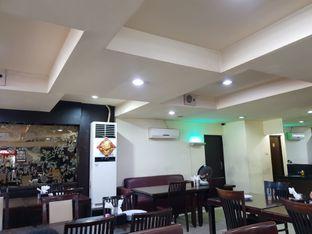 Foto 5 - Interior di Padang Express oleh Ken @bigtummy_culinary