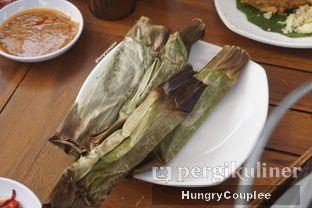 Foto 4 - Makanan di Daun Kelapa oleh Hungry Couplee