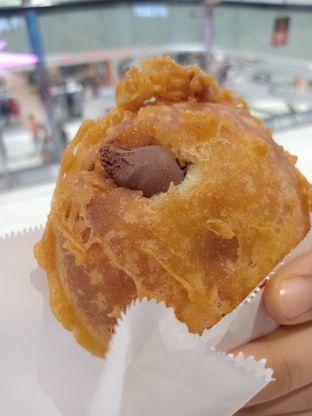 Foto 1 - Makanan di Dokrezzz oleh Jocelin Muliawan