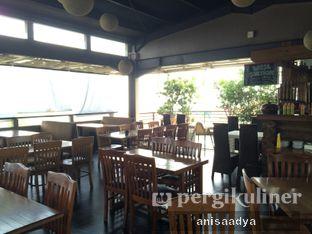 Foto 5 - Interior di Cocorico oleh Anisa Adya