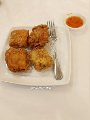 Foto 4 - Makanan di Haiseafood oleh Alvin Johanes