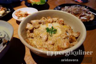 Foto review Kedai Ling - Ling oleh Vera Arida 5
