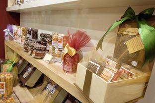 Foto 2 - Makanan di The Baked Goods oleh Lydia Fatmawati