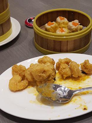 Foto 4 - Makanan di Dimsum 48 oleh Yuli || IG: @franzeskayuli